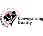 Conveyancing Quality - Law Society Accredited - David Prosser & Co Solicitors